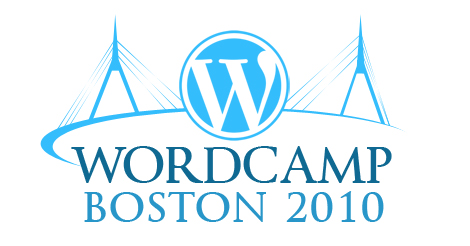 WordCamp Boston