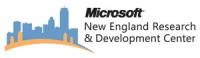 mcs_nerd_logo