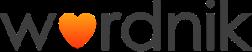 wordnik-logo-250px