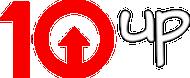 10up-logo1