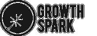 Growth-Spark