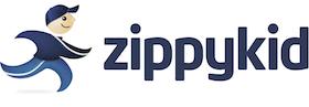 ZippyKid-banner
