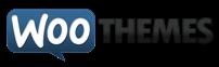 woothemes_logo-200x62
