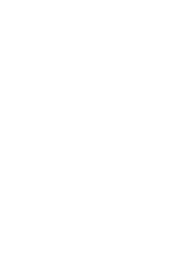 Oomph_vert_RGB_clear_White