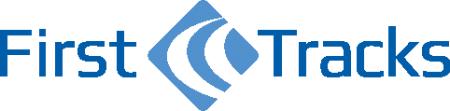 FTMG-InternalPage