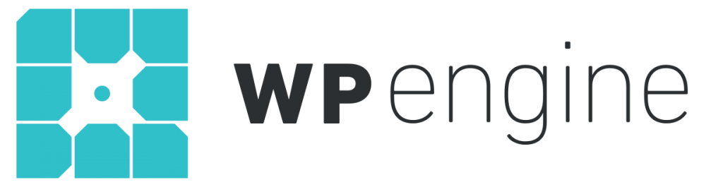 wp_engine_logo_bb