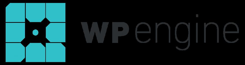 wp_engine_logo_bb