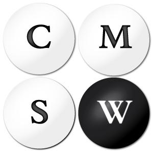 CMSW-logo-square