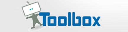 TB-Logo-WC
